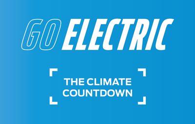 Nowe podejście do projektowania zmieniło perspektywę kierowcy i utorowało drogę Mustangowi Mach-E