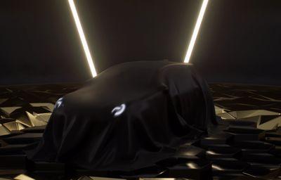 Ford korzysta z potencjału swoich fanów w zaprojektowaniu i nazwaniu nowej Pumy ST Special Edition