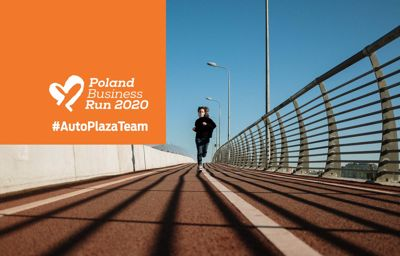 Poland Business Run 2020