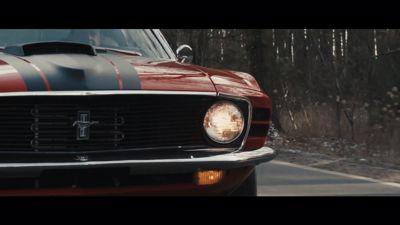 Ford Frank-Cars Częstochowa. Firma z ponad 20 letnią historią.