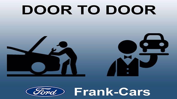 usluga-door-to-door