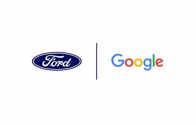 Ford i Google nawiązują współpracę na rzecz przyspieszenia innowacji w przemyśle motoryzacyjnym.