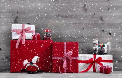 Öppettider Jul/Nyår: