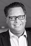 Ny försäljning- och marknadschef på BilMånsson i Halland AB