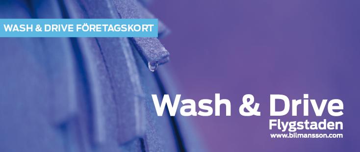 företagskort-wash-drive-bilmånsson-halmstad