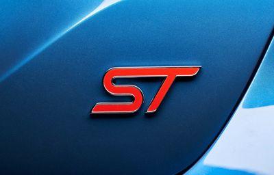 Nästa generations Fiesta ST visas upp för första gången tillsammans med storsäljande Ford Performance-bilar i Genève