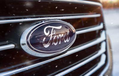 Ford lanserar fem nya etanol-modeller i Sverige