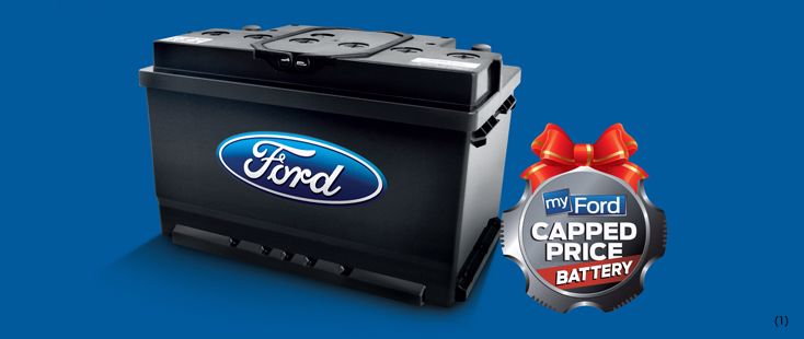 Ac qui XE FORD