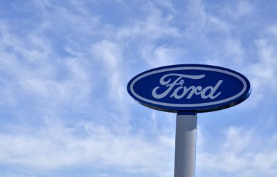 Ford Credit Assistance for Customers