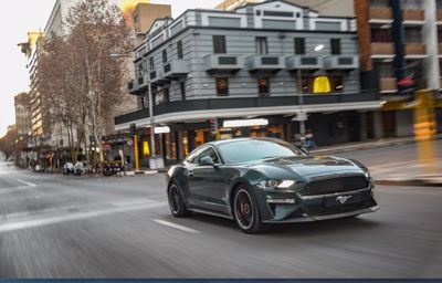 World's Best-Selling Sports Car
