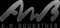A.N.Boukather SAL