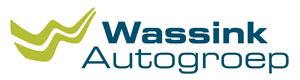Wassink Autogroep