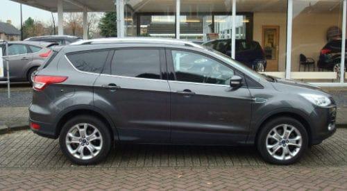 Auto Bolhuis