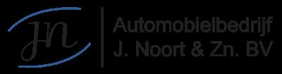 Automobielbedrijf J. Noort en Zn. B.V.