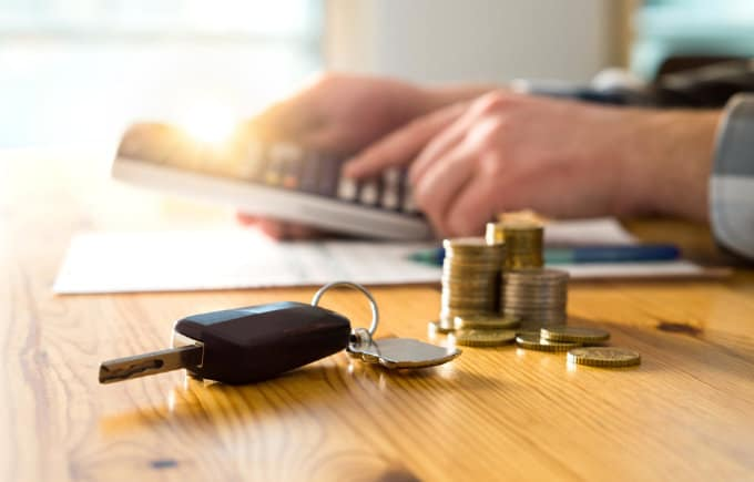 auto, occasion, voorraad voertuig kopen