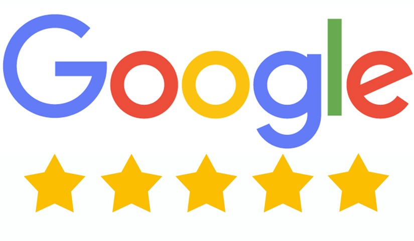 Google Review Vanspringel Automobiles Brussel
