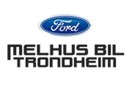 Aktivitetsdager for Melhus Bil Trondheim i mars
