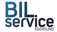 Bilservice Egersund AS