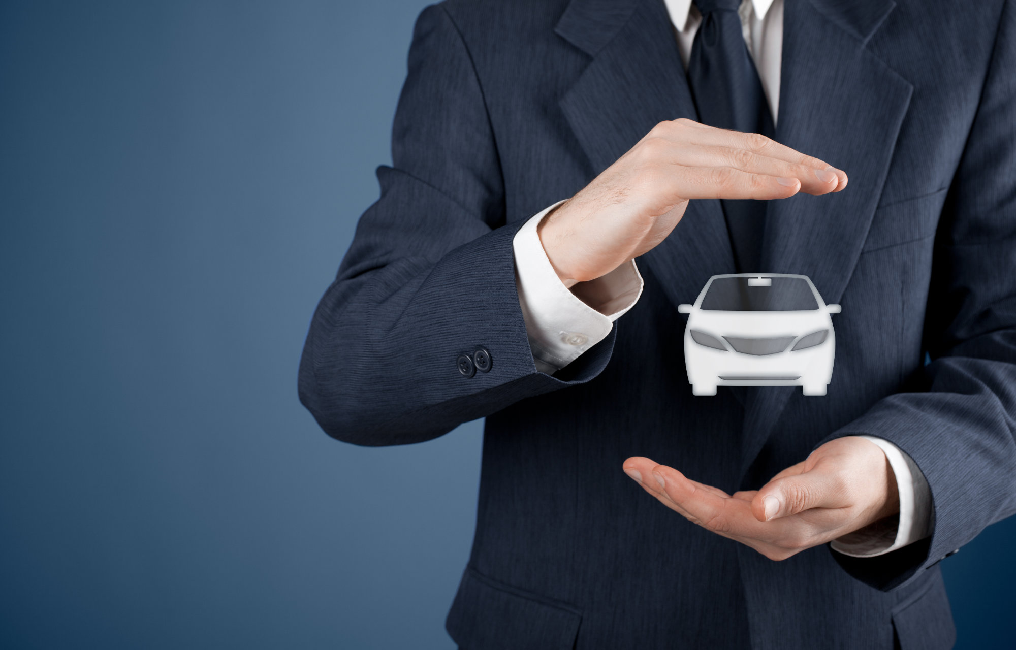 Vehicle Insurance |  South Auckland Motors