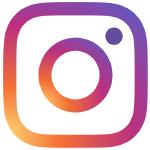 instagram-SzumilasAT.jpg