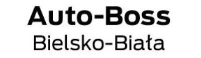 AUTO-BOSS Bielsko-Biała