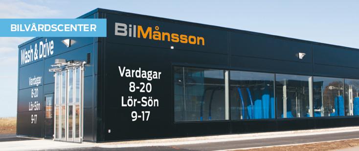 bilvårdcenter-wash-drive-bilmånsson-flygstaden-halmstad