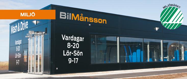 miljö-certifierat-miljövänlig-bilmånsson-halmstad