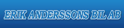 Erik Anderssons Bil & Maskin AB